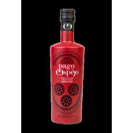 Pago de Espejo, 500 ml.