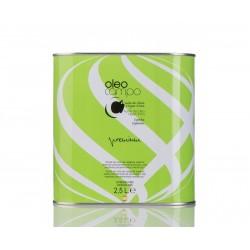 Oleocampo Premium Lata 2,5 litros