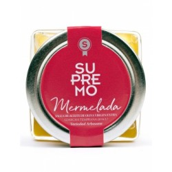 Arbosana Jam Supremo, 100 gr. Box 18 units