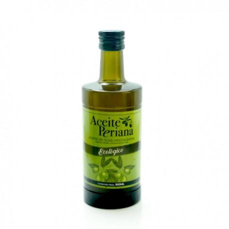 Ventajas del aceite de oliva