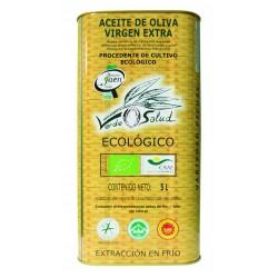 Verde Salud 5L