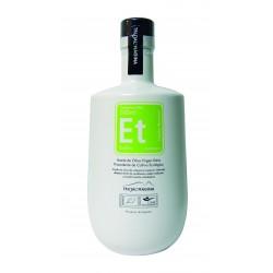 EreTru ecológico, 500 ml. Caja 6 unidades.
