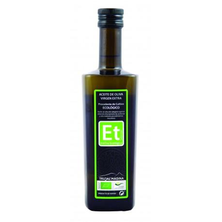 EreTru ecológico, 500 ml. Caja 12 unidades.