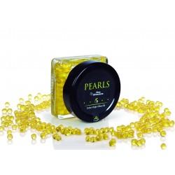 Oleoalmanzora pearls, 40 gr.