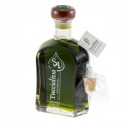 Tuccioliva botella Matilda 700 ml. Caja 10 unidades.