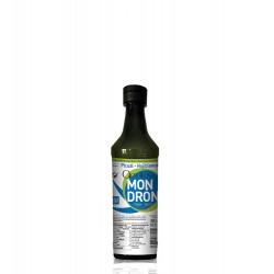Aceites Mondrón coupage, pet 500 ml. Caja 15 unidades