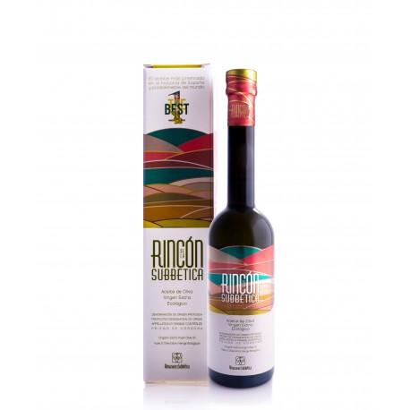 Rincón de la Subbética, 250 ml. Caja 9 unidades