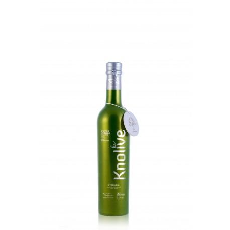 Knolive Epicure, 250 ml. Caja 6 unidades