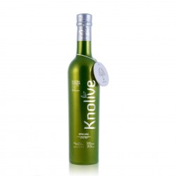 Knolive Epicure, 500 ml. Box 6 units