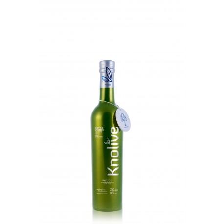 Knolive Picudo, 250 ml. Caja 6 unidades