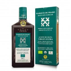 Marqués de Prado Selección Familiar, 500 ml.