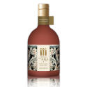 Ermita del Ara Limited Edition Azulejo, 500 ml. Box 6 units