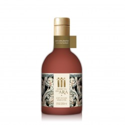 Ermita del Ara Limited Edition Azulejo, 250 ml. Box 12 units
