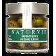 Naturvie Aceitunas Aliñadas, 250 ml.