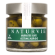 Naturvie Premium Orange, 250 ml.