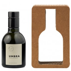 Deortegas UMBRA, Esencia de bosque, 250 ml.