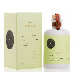 La Matilla, 500 ml.