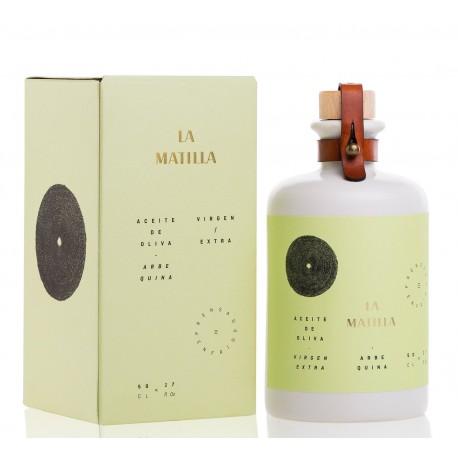 La Matilla, 500 ml.