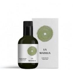 La Matilla Coupage, 250 ml.