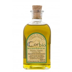 Corbío, 250 ml. Box 15 units