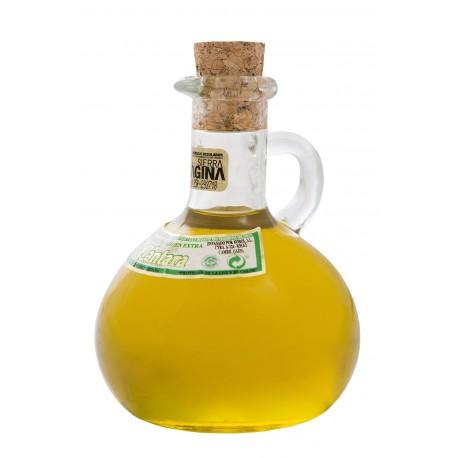La Cántara, aceitera 250 ml. Box 24 units