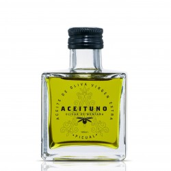 Aceituno, 100 ml. Box 48 units