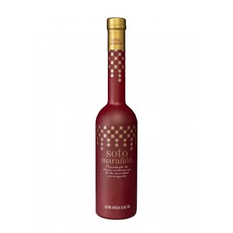 Soto Marañón, 500 ml.