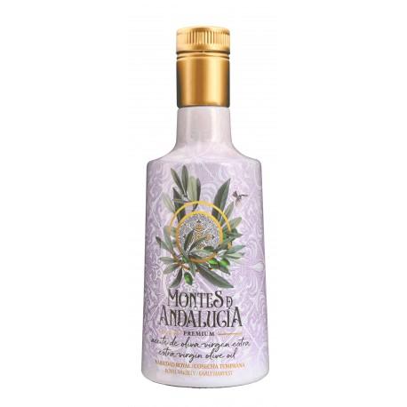 Montes de Andalucía royal, 500 ml.
