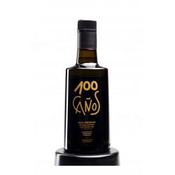 100 Caños, 500 ml. Caja 12 unidades.