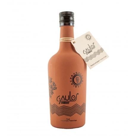 Gaulos Picual, 500 ml.