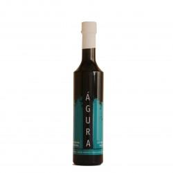 Aove Águra Picual botella 500 ml.