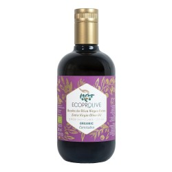 Ecoprolive cornicabra, 500 ml.
