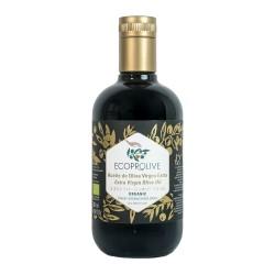 Ecoprolive edición limitada, 500 ml.