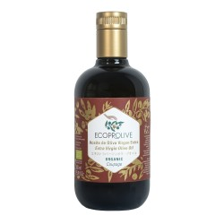 Ecoprolive coupage, 500 ml.