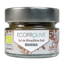 Ecoprolive Marina, 60 gr.