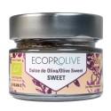 Ecoprolive Sweet, 60 gr.