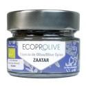 Ecoprolive Zaatar, 50 gr.
