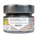 Ecoprolive Bolets, 50 gr.
