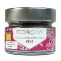 Ecoprolive Vera, 50 gr.