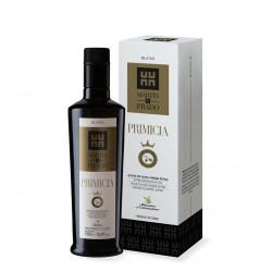 Martín de Prado Primicia Blend, estuche 500 ml. Caja 3 unidades