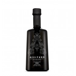 Aceituno, 500 ml. Box 6 units