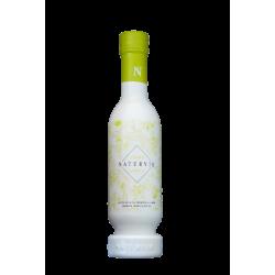 Naturvie Premium al limón, 250 ml.