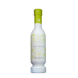 Naturvie Premium Lemon, 250 ml.