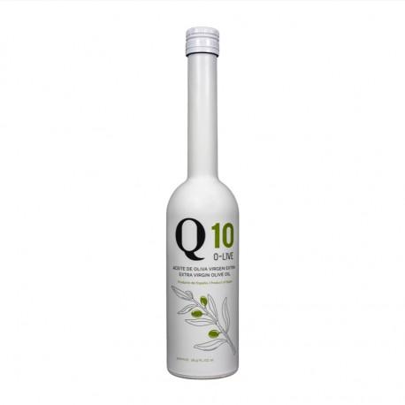 Q10 O-LIVE Family Reserve, box 6 units