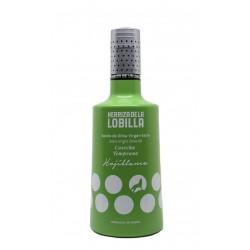 Herriza de la Lobilla Hojiblanca, 500 ml.