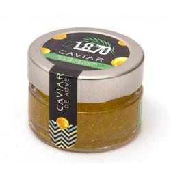 Caviar de Aove Molino 1870 Picudo, 250 ml.