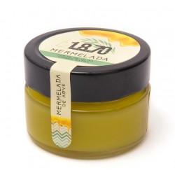 Olive Oil Jelly Molino 1870 Picudo, 100 gr.