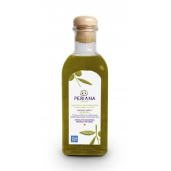 Periana Olive Oil , 500 ml. Box 20 units.