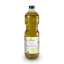 Aceite Periana pet 1 l.