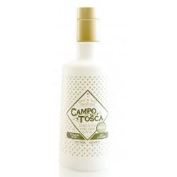 Campo de Tosca Cosecha Temprana, 500 ml.